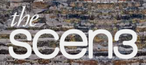 thescen3