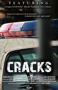 cracks poster DRAFT3