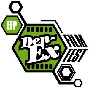 dexexfilmfest