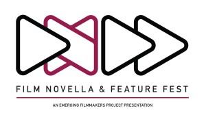 filmnovellafeaturefest