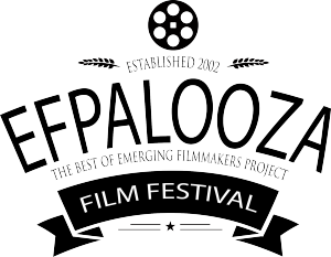 Graphic_EFPalooza_Logo