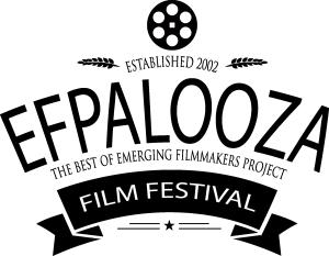 Graphic_EFPalooza_Logo