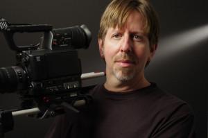 Cameraman10b