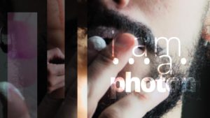 photon-cover