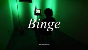 binge-image
