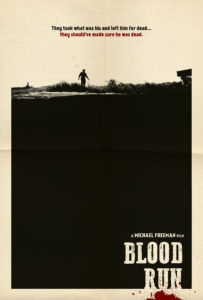 bloodrun_movieposter_11-4x17_rgb