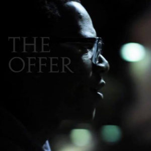 the-offer-malcolm_promo
